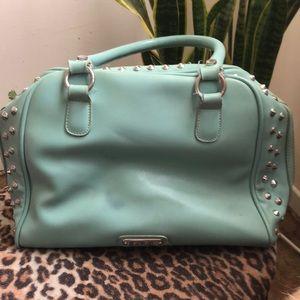Steve Madden purse
